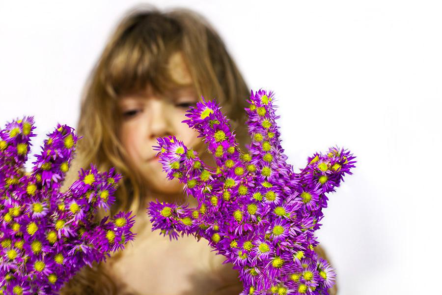 little_flower_plant_monsieur_plant_dating