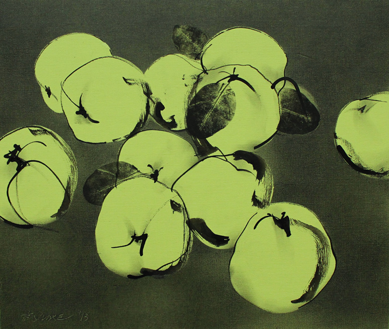 penovac-endre-R33