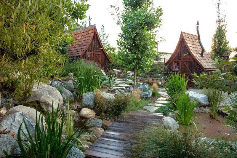 rustic-cabins-by-dan-pauly-2