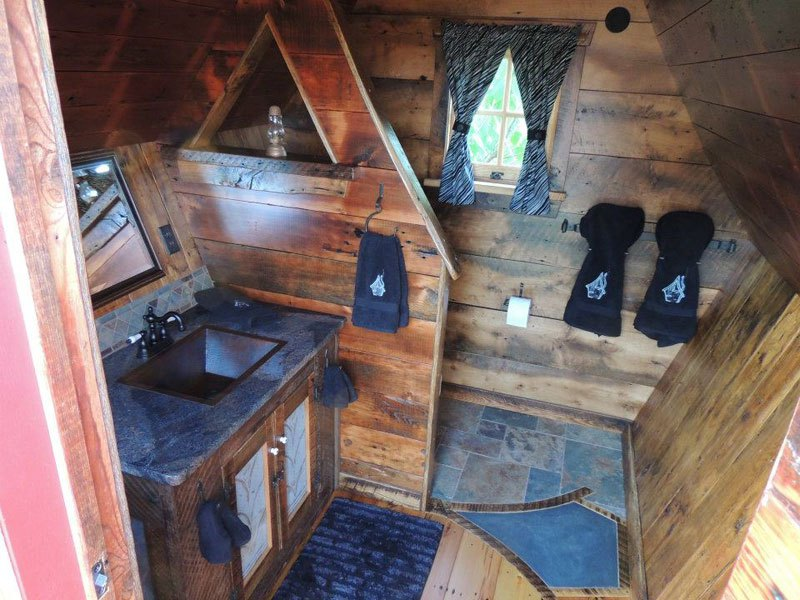rustic-cabins-by-dan-pauly-3