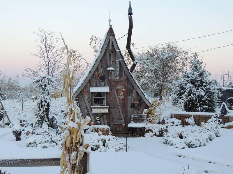 rustic-cabins-by-dan-pauly-8