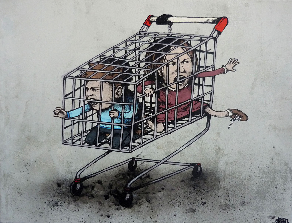 shopping-cart-by-dran