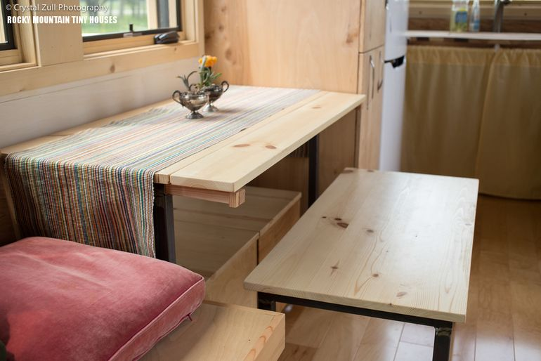 the-pequod-rocky-mountain-tiny-homes-3