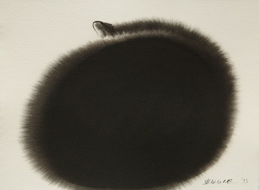 watercolor-cats-ink-paitings-endre-penovac-19