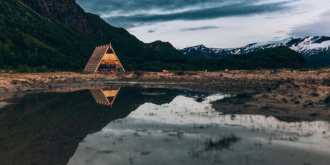 worlds-largest-sauna-agora-salt-festival-norway-designboom-10