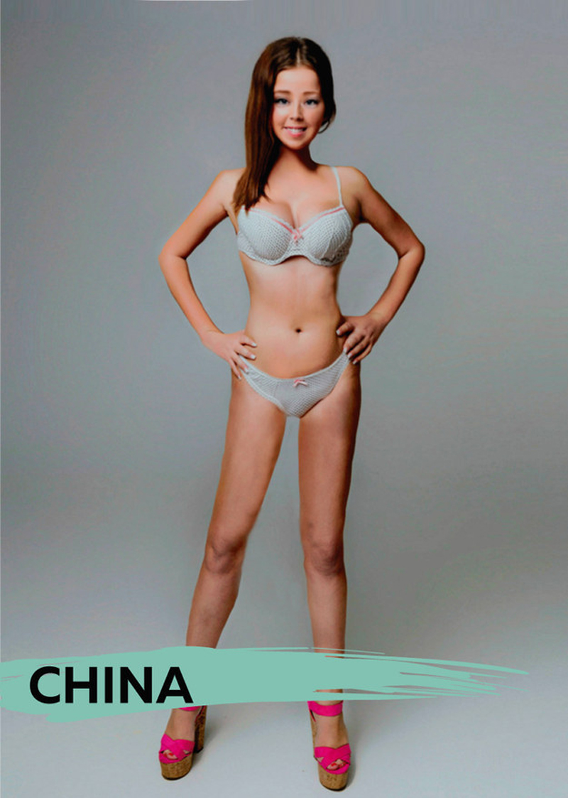 Mujer-photoshopeada-diferentes-países-16