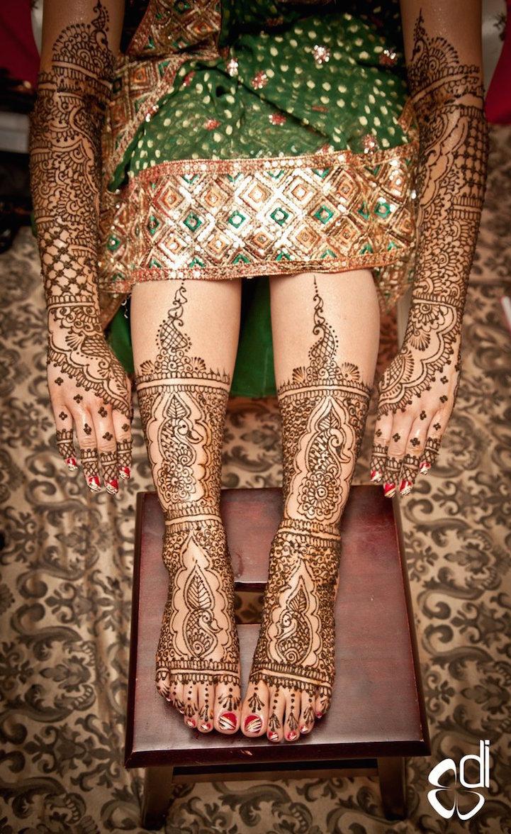 henna14MendhiHennaBridalPartiesfb3