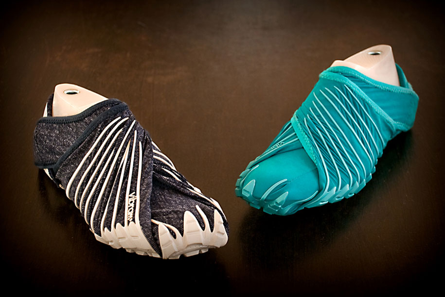 japanese-inspired-wrap-around-shoes-furoshiki-vibram-14