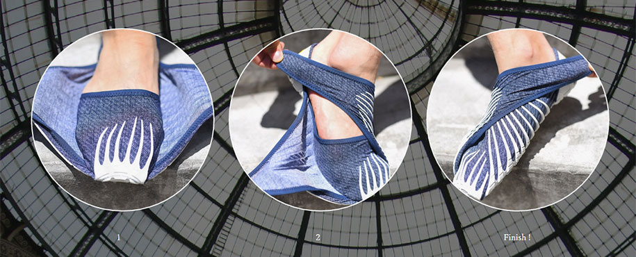 japanese-inspired-wrap-around-shoes-furoshiki-vibram-71