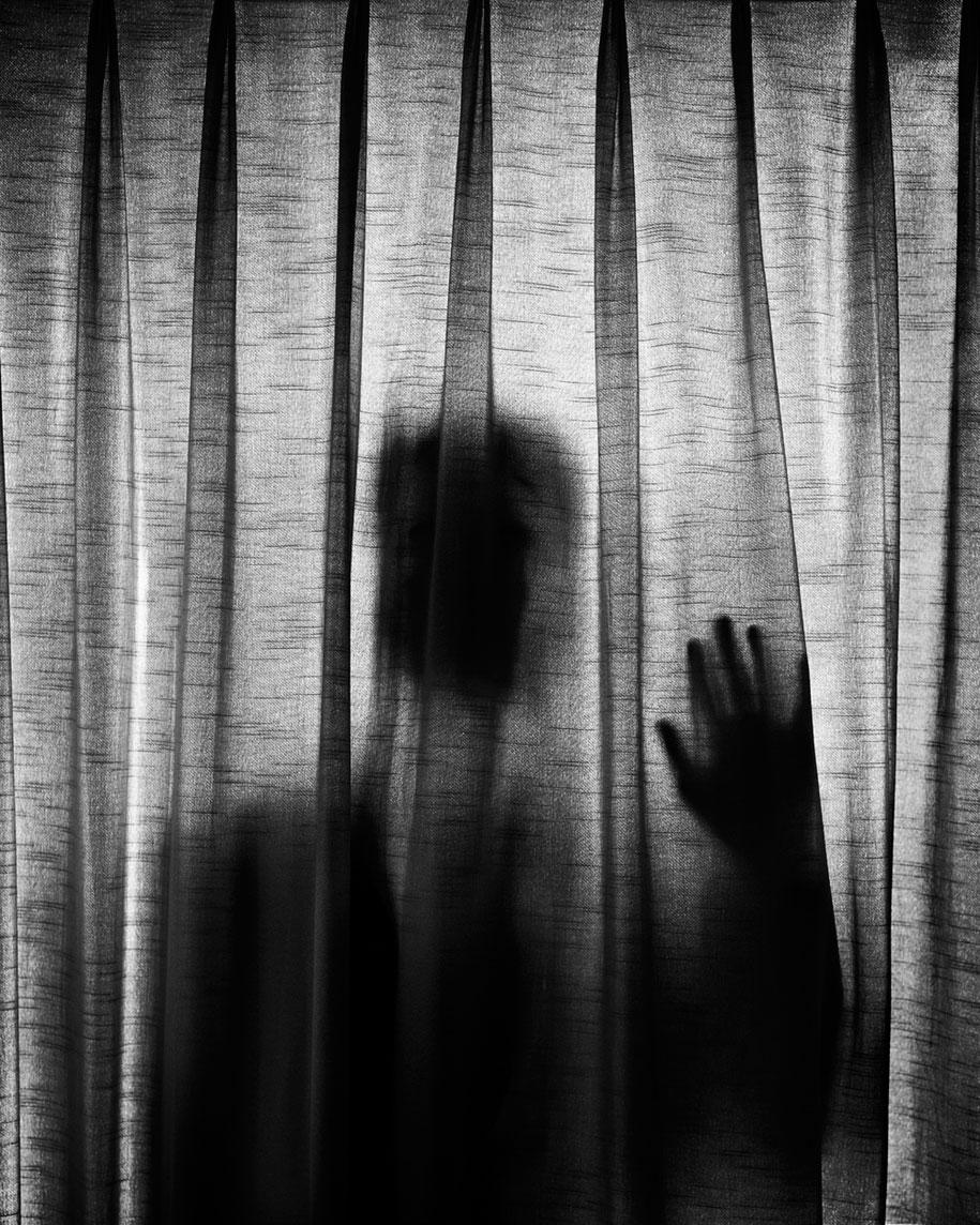 awereness-raising-depression-self-portraits-edward-honaker-10