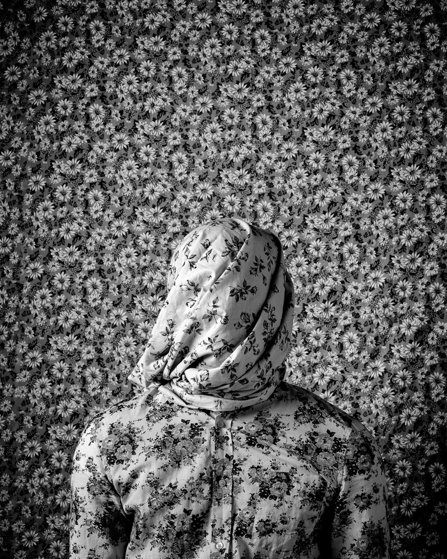 awereness-raising-depression-self-portraits-edward-honaker-11