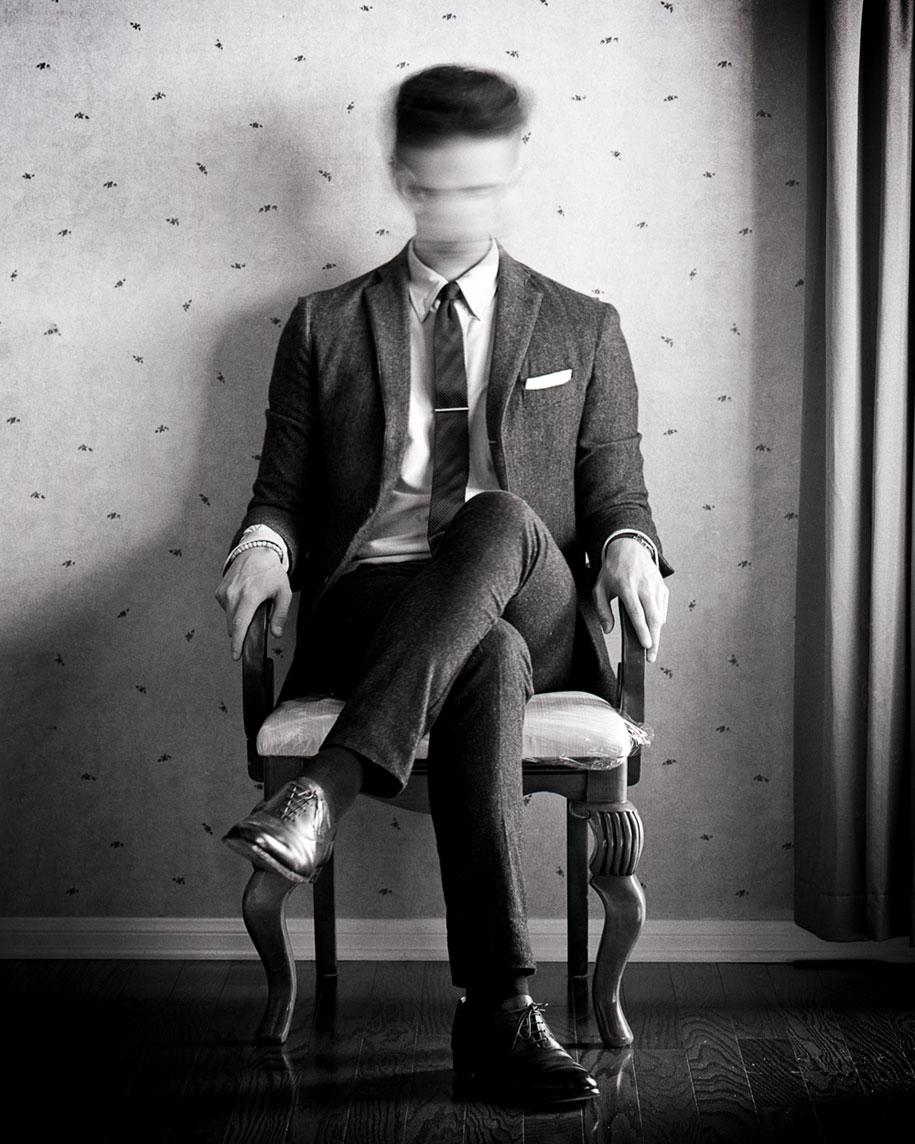 awereness-raising-depression-self-portraits-edward-honaker-5