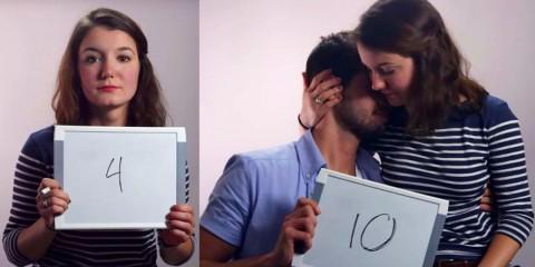 Video: Jste úspěšnější, než si myslíte
