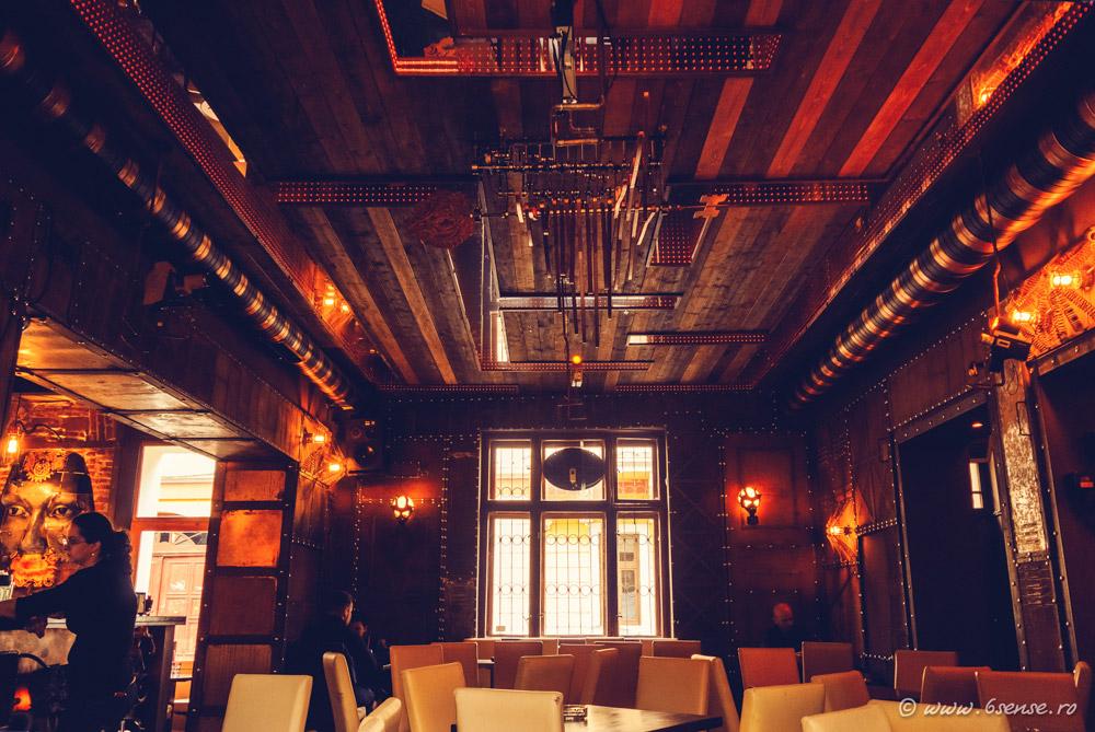 Enigma-cafe-cluj-design-interior-11