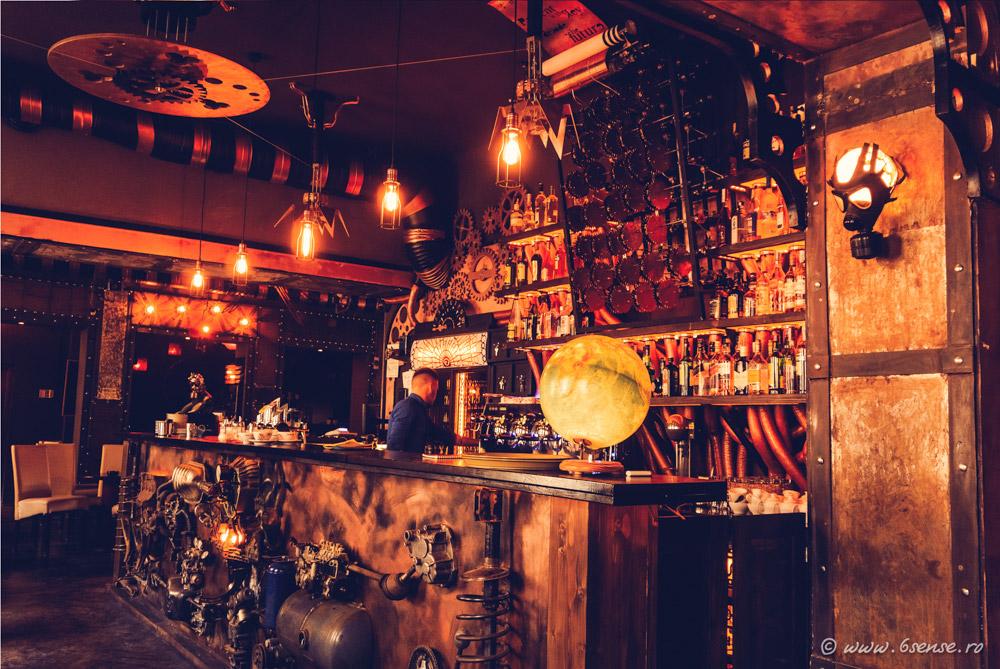 Enigma-cafe-cluj-design-interior-20
