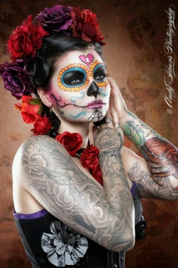 a8f181b7-smush-50Halloween-Best-Calaveras-Makeup-Sugar-Skull-Ideas-for-Women_68