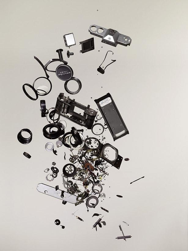 disassembled-10