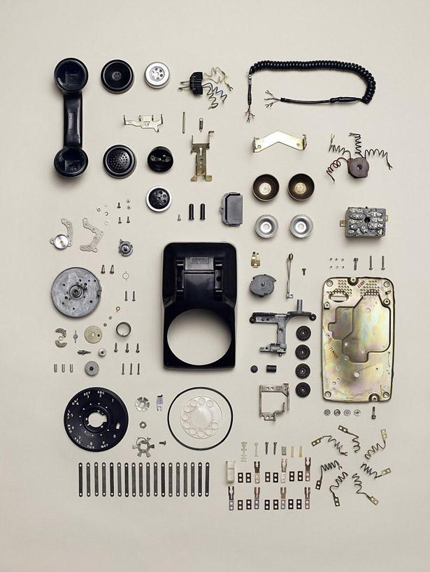 disassembled-11