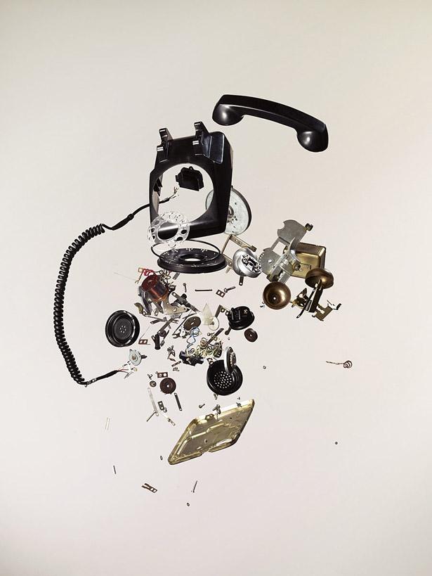 disassembled-12