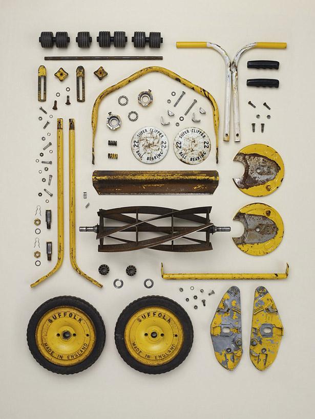 disassembled-13