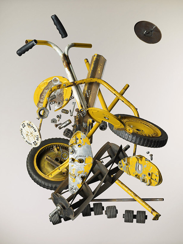 disassembled-14