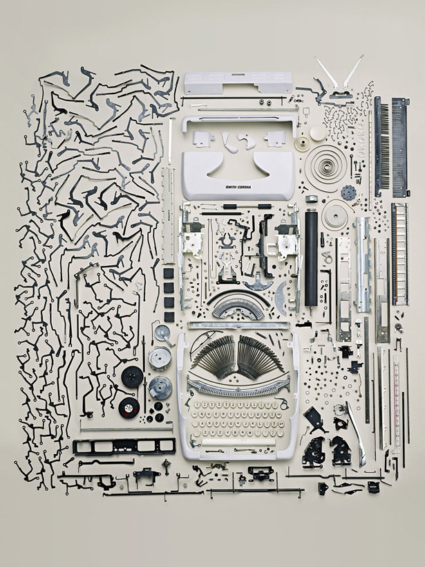 disassembled-3