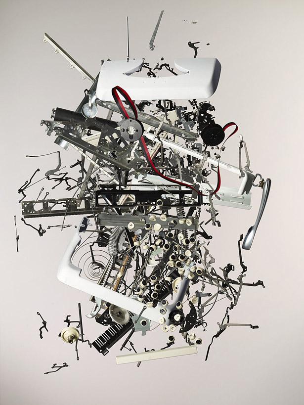 disassembled-4