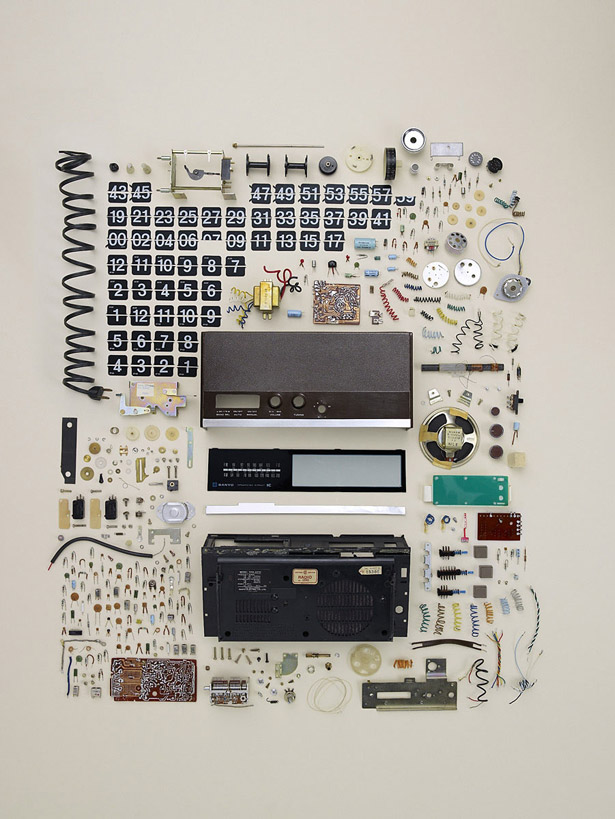 disassembled-5