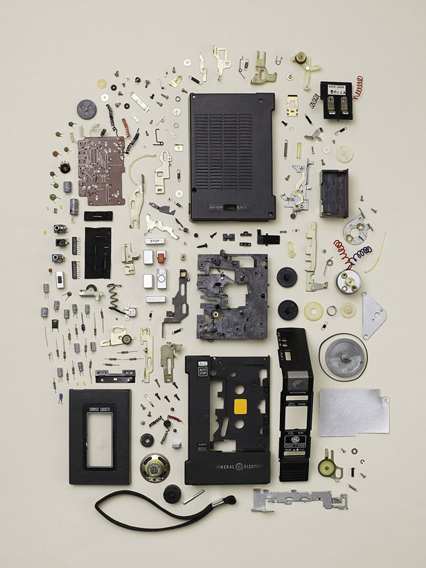 disassembled-7