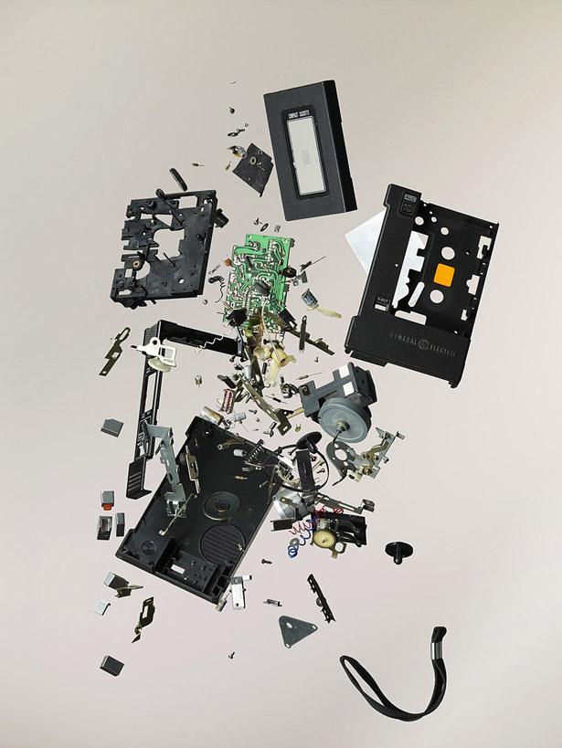 disassembled-8