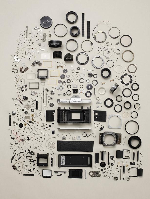 disassembled-9