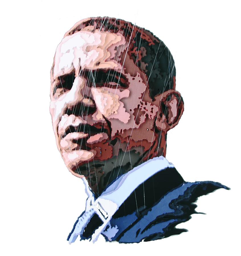 obamafront