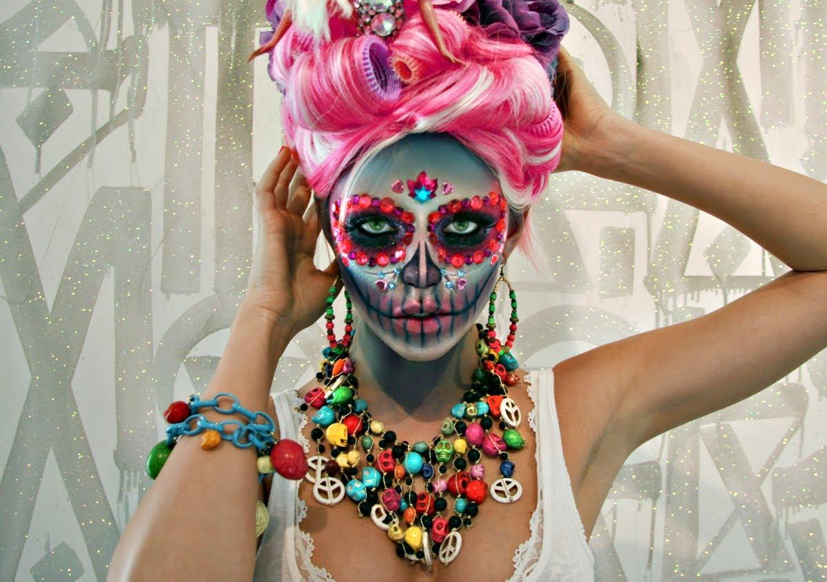 Skullsproject.com