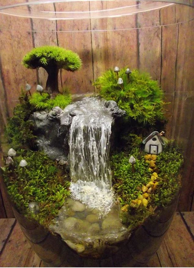 AD-Adorable-Miniature-Terrarium-Ideas-For-You-To-Try-01