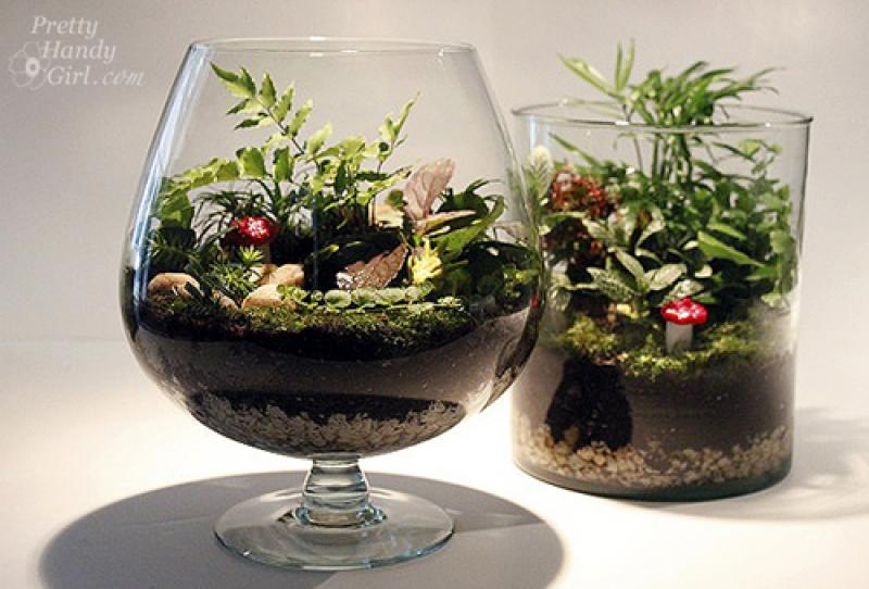 AD-Adorable-Miniature-Terrarium-Ideas-For-You-To-Try-03