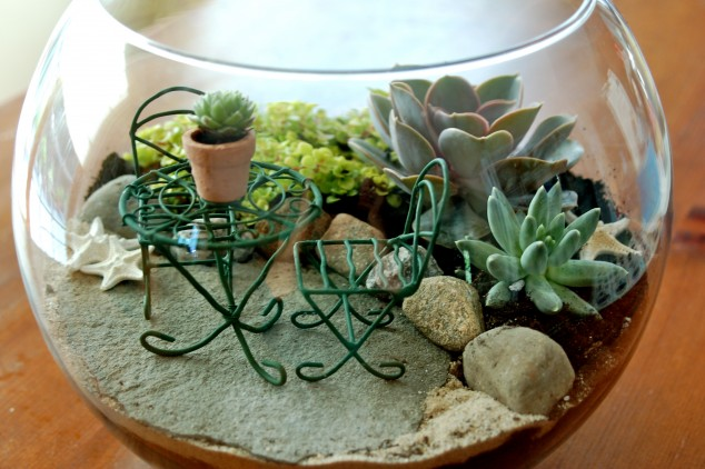 AD-Adorable-Miniature-Terrarium-Ideas-For-You-To-Try-04