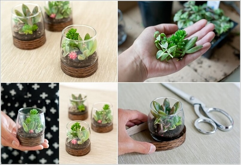 AD-Adorable-Miniature-Terrarium-Ideas-For-You-To-Try-05