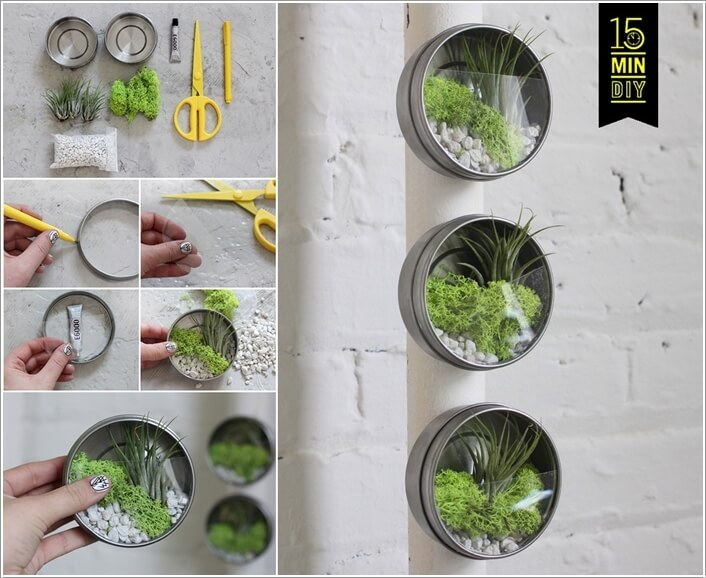 AD-Adorable-Miniature-Terrarium-Ideas-For-You-To-Try-07