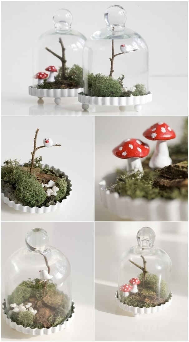AD-Adorable-Miniature-Terrarium-Ideas-For-You-To-Try-10