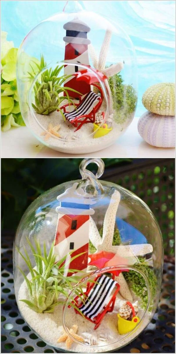 AD-Adorable-Miniature-Terrarium-Ideas-For-You-To-Try-11