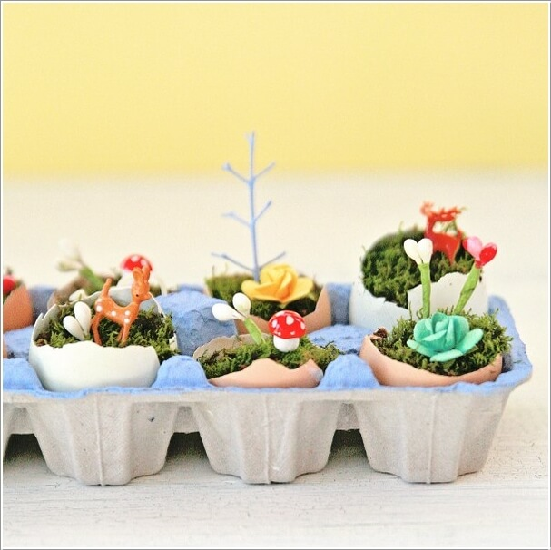 AD-Adorable-Miniature-Terrarium-Ideas-For-You-To-Try-12