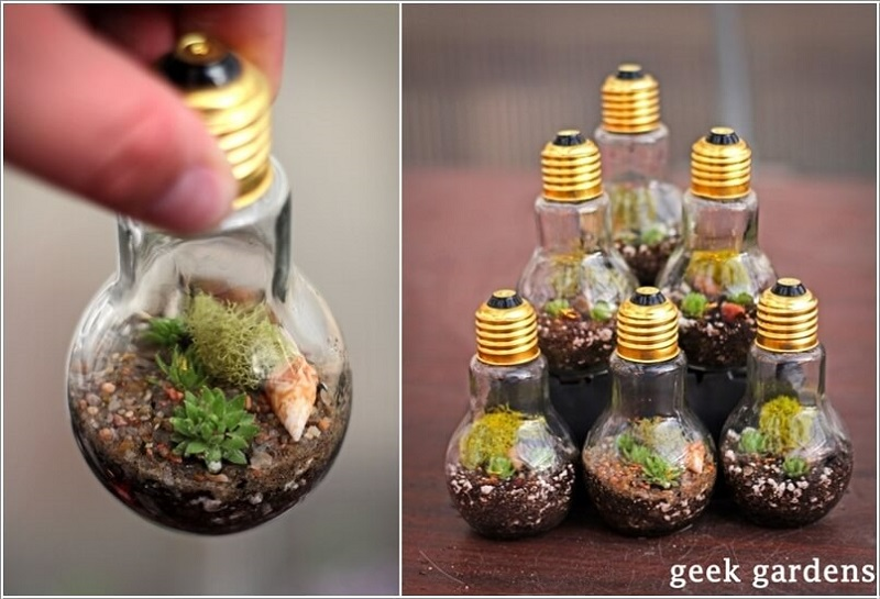 AD-Adorable-Miniature-Terrarium-Ideas-For-You-To-Try-13