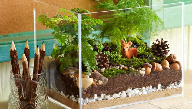 AD-Adorable-Miniature-Terrarium-Ideas-For-You-To-Try-14