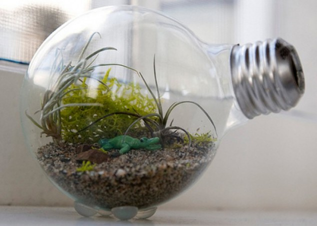 AD-Adorable-Miniature-Terrarium-Ideas-For-You-To-Try-19