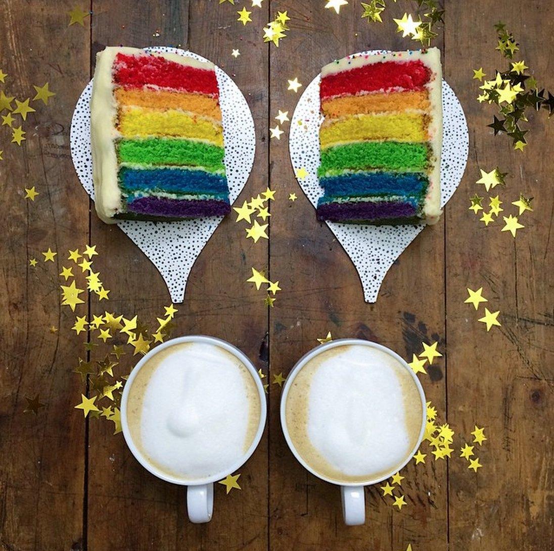 Desayuno-gay-3