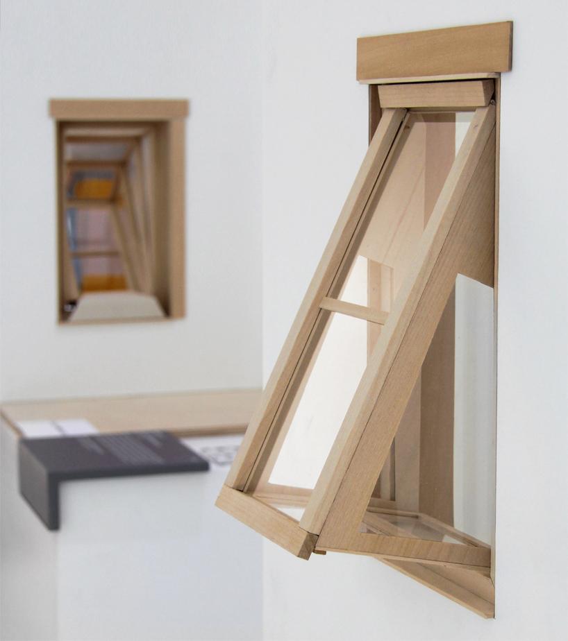 aldana-ferrer-garcia-more-sky-global-grad-show-dubai-design-week-designboom-21