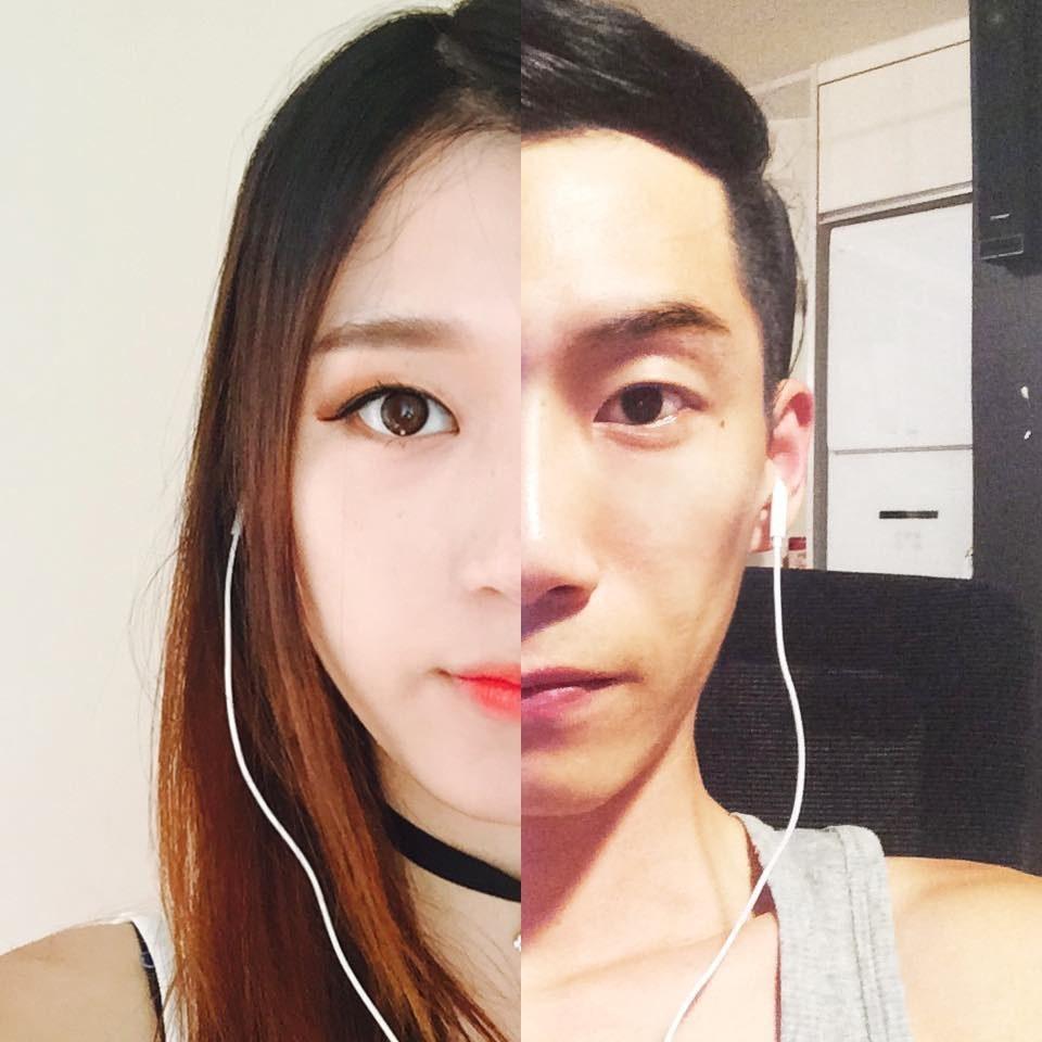 couple-j1