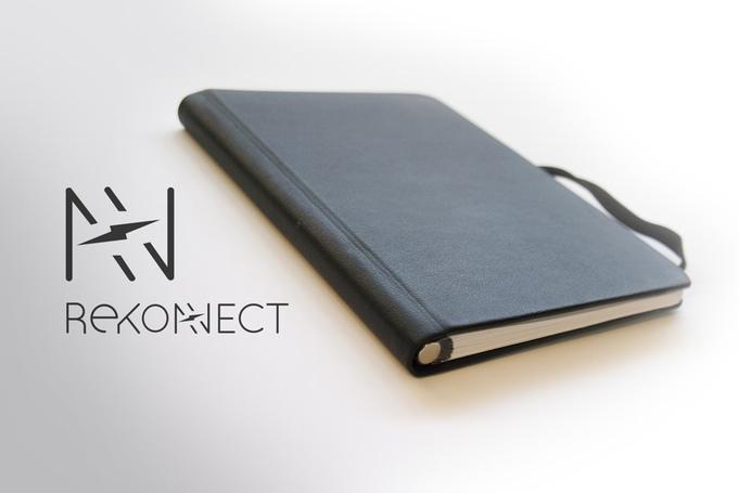 rekonect-notebook-1