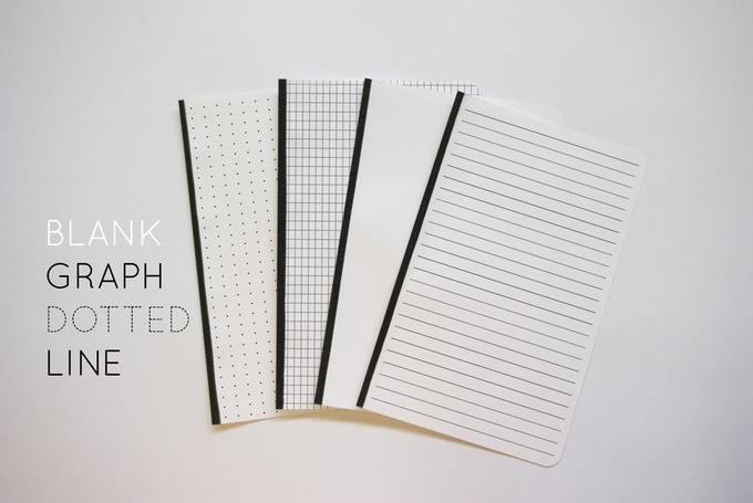 rekonect-notebook-2