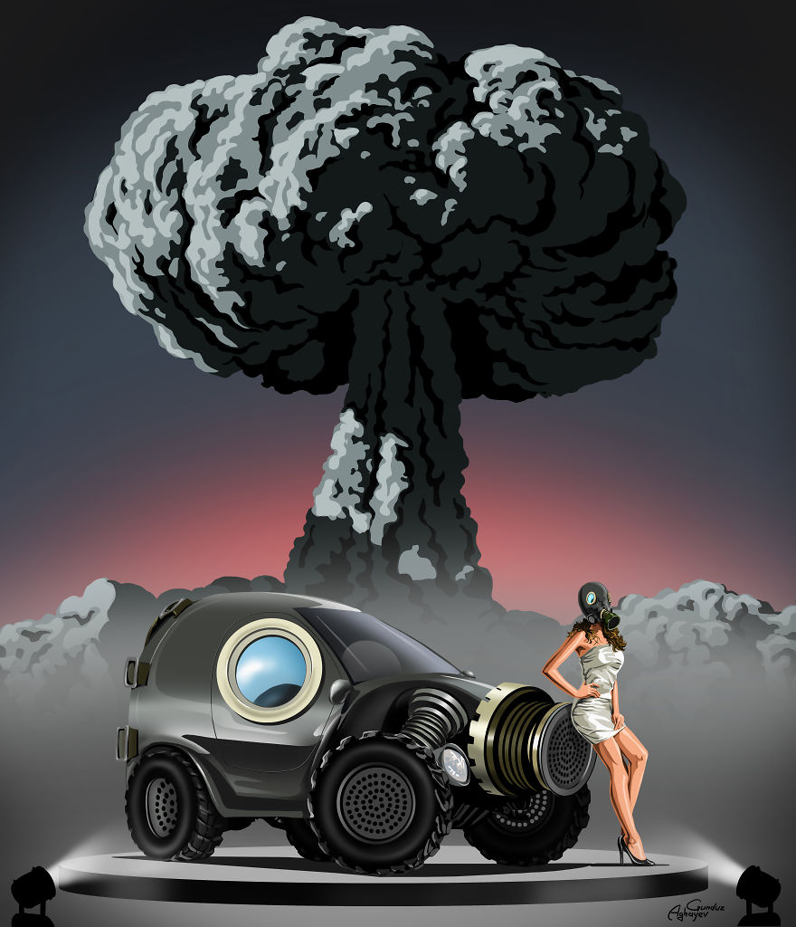AD-War-And-Peace-New-Powerful-Illustrations-By-Gunduz-Aghayev-04